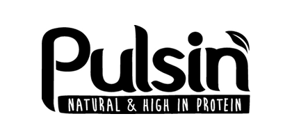sponsor-pulsin