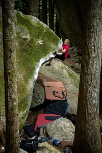 ATD, V7, Photo Brian Goldstone