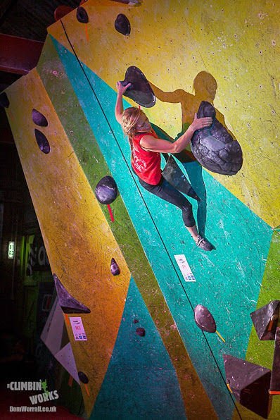 CWIF2014 Photo Dom Worrall
