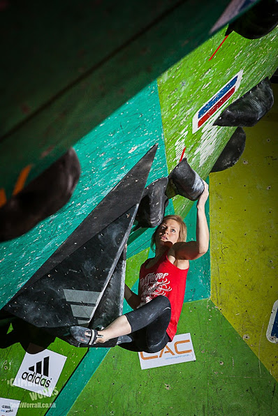 CWIF2014Photo Dom Worrall