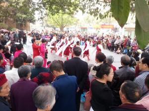 Dancing (small)